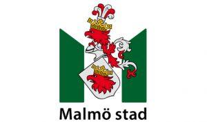 logotype-malmo%cc%88-stad